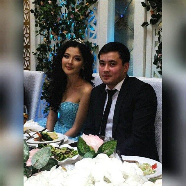 Photo of Айдана Меденова көп серінің жүрегіне қанжар салды!