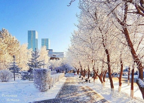 Photo of Астаналық көрермендер назарына «Сұлу мен суретші» атты жаңа туынды ұсынылады