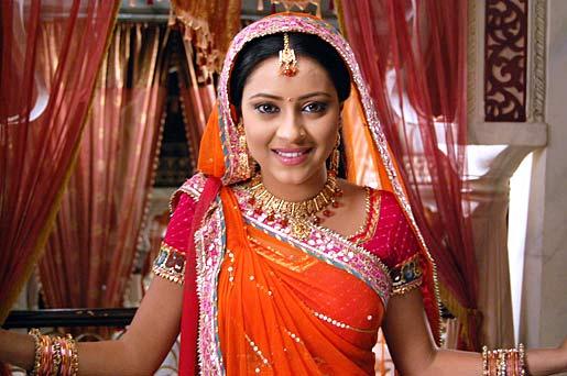 Photo of Үндістандық белгілі актриса Пратюша Банерджи қайтыс болды.