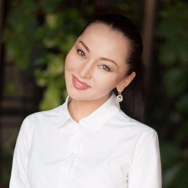 Photo of Баян Есентаева бұрынғы күйеуінің үкімін қайта қарауды өтінді
