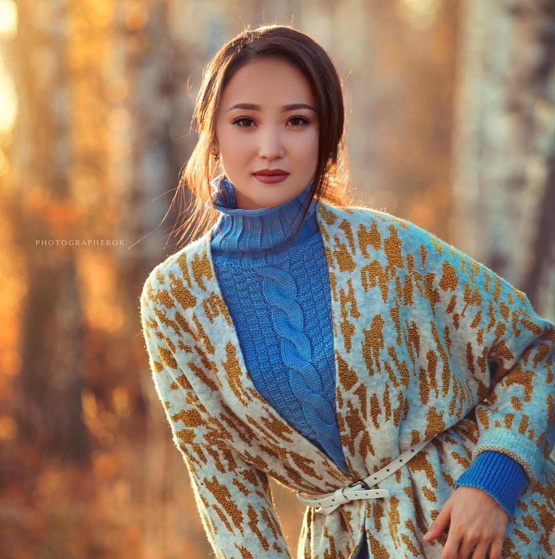 Photo of Әуелбекова өзіне жүлде бермеген Жан Мұқановқа қатысты мәлімдеме жасады