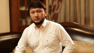 Photo of Мұхамеджан Тазабеков: Астананың Нұр-Сұлтан аталуы жүз есе әділетті шешім