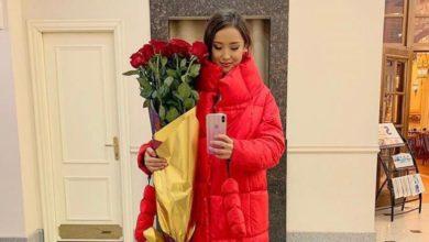Photo of Мөлдір Әуелбекова: Қазіргі сүйіктімді халыққа көрсетуге қорқамын. Әншінің тойы қашан?
