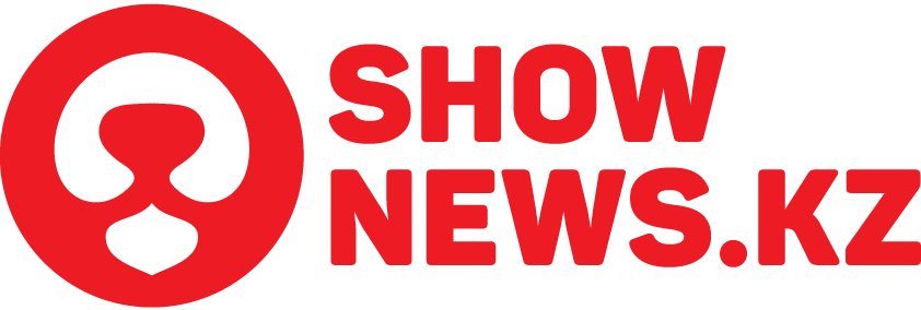 Shownews.kz