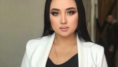 Photo of Анар Батырхан: «Make up әртістеріне сенбеймін»