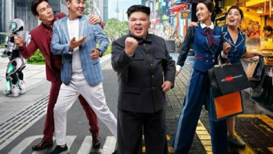 Photo of Нұрлан Қоянбаев – миллиардер! «Бизнес по казахски в Корее» қазақ кинотарихындағы ең табысты фильм