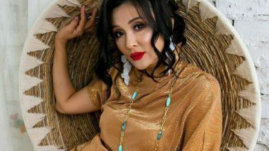 Photo of Меруерт Түсіпбаева: «Қазір біз қандай ән айту керектігін білмей қалдық»