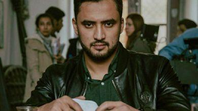 Photo of Тәуекел Мүсілім Баян Алагөзованың «Я – пышка» комедиясына тыр жалаңаш түсті