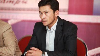 Photo of «Әр кезде әрқалай»  Еркебұлан Дайыров Отандық фильмдердегі кастингтер құпиясын  ашты