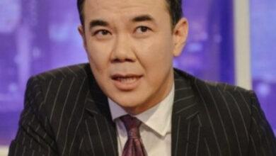 Photo of Қоянбаев не себепті сұхбаттарын жиілетті?
